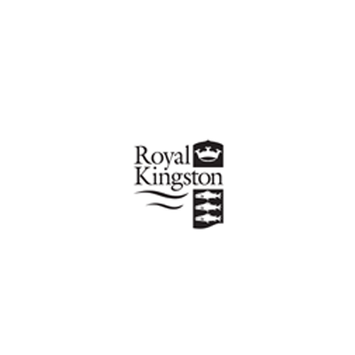 Royal Kingstone